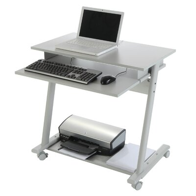 Rocada Computer Table Product Photo