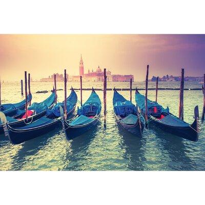 'Venice' Photographic Print