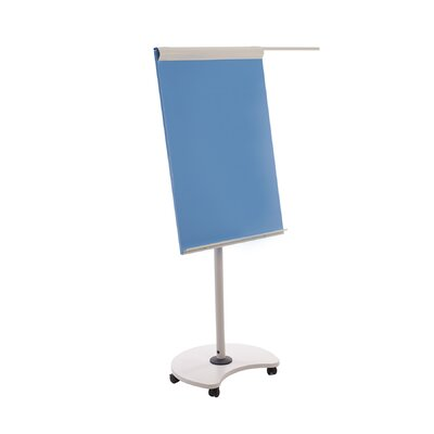Rocada Adjustable Flipchart Easel RD-618V15-630