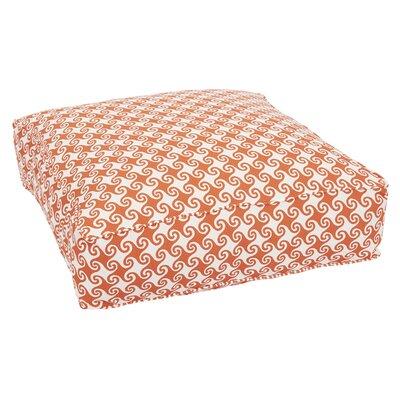Dario II Indoor/Outdoor Euro Pillow