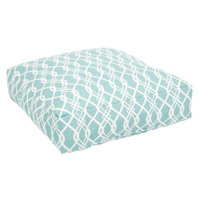 Brookwood Indoor/Outdoor Euro Pillow