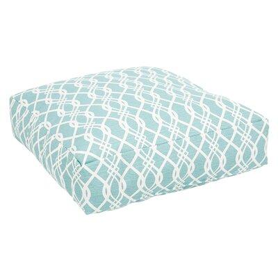 Brockway Indoor/Outdoor Euro Pillow