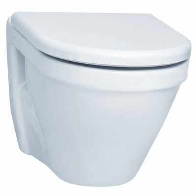 S50 1.6 GPF Elongated Toilet Bowls