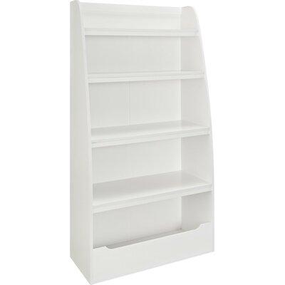 Altra Kids' Mia 60″ Bookcase 9627196