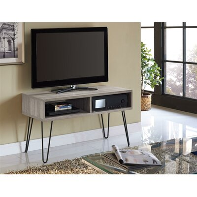 Owen Retro 42 TV Stand image
