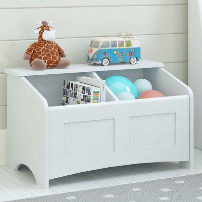 Altra Toy Box 5829306PCOM