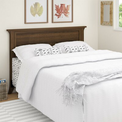 Oakridge Full/Queen Panel Headboard