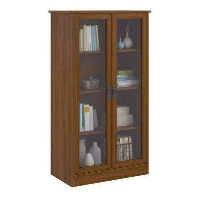 Eustis 53 Standard Bookcase