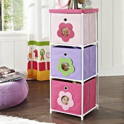 Altra Kids' Toy Organizer 5815196