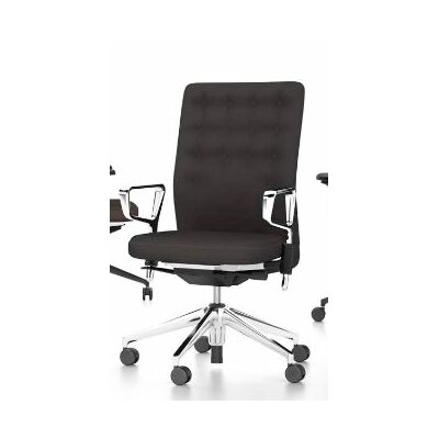 looking for vitra id trim office swivel chair low cost in usa. Black Bedroom Furniture Sets. Home Design Ideas