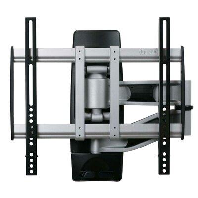 DYCONN IronArm Articulating TV Wall Mount at Sears.com