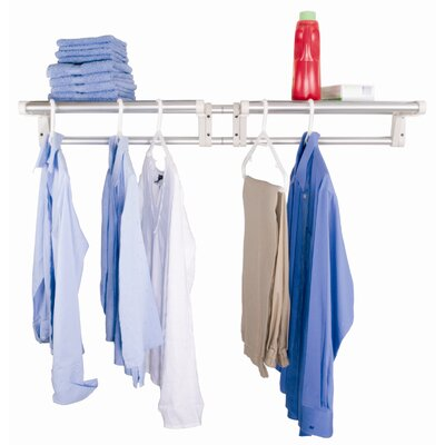 Evertidy® Laundry Edition Wall Clothes Dryer at Sears.com