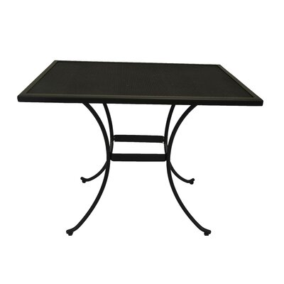 Caledonia Dining Table