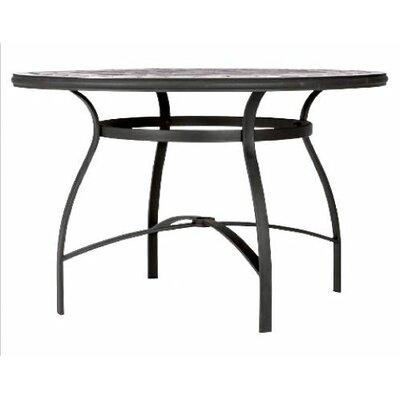 Salina Bistro Table