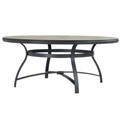 Dining Room Furniture Bases Wrought Iron Dining Table Base