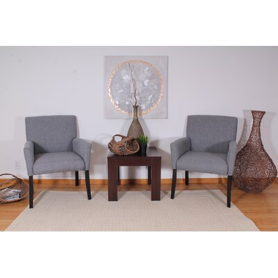 Levick Arm Chair