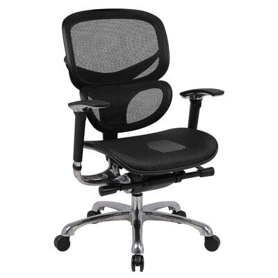 Mesh With Head Rest: No Product Picture 8041