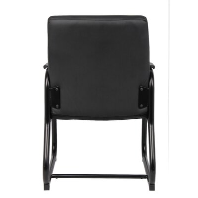 Caressoft Guest Chair