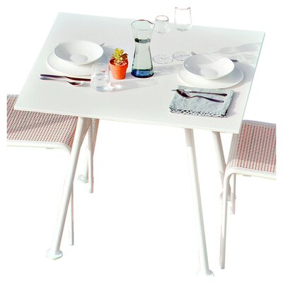 Kenny Dining Table picture