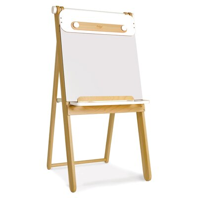 P 39kolino Art Easel in White