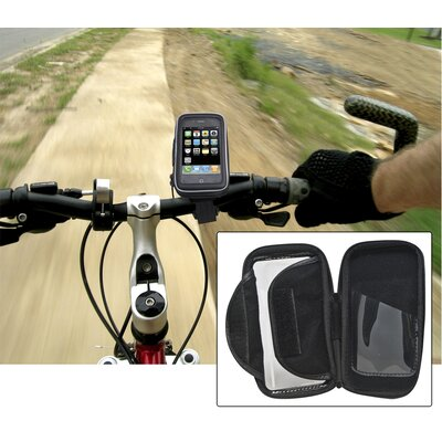 Handlebar Mobile Mount