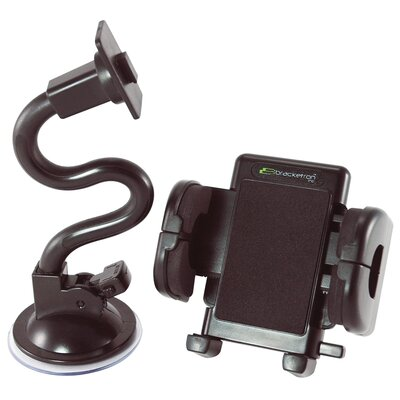 Windshield Mobile Mount
