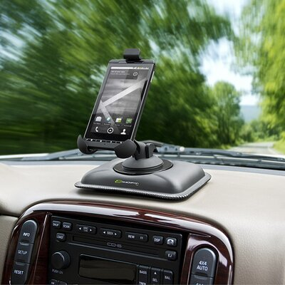 Dash Mobile Mount