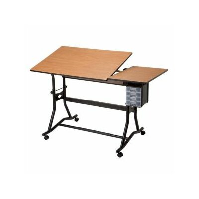 Titan Split Drafting Table Product Picture 15856