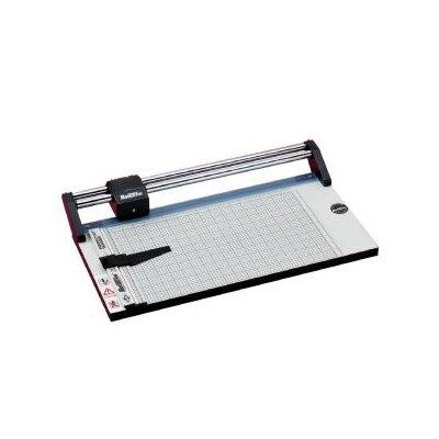 "Rototrim Professional M Series Trimmer Size: 5.5"" H x 20.5"" W x 17"" D"