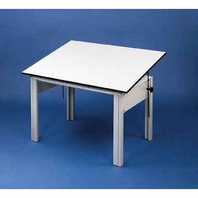 Designmaster Office Drafting Table Product Picture 15856