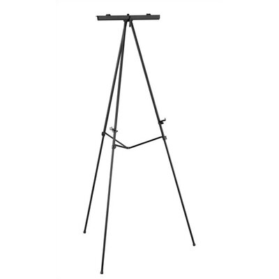Alvin Aluminum Extra Tall Display Easel