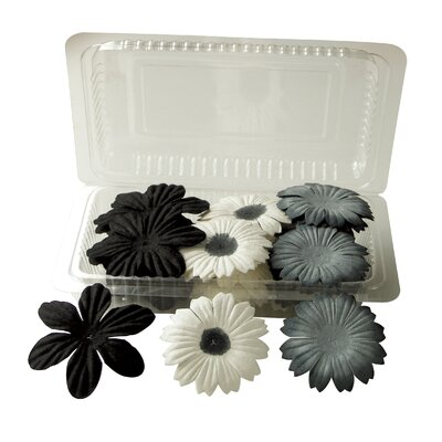 Irene's Garden Oblooms Flower Box (Set of 2) BHS107510