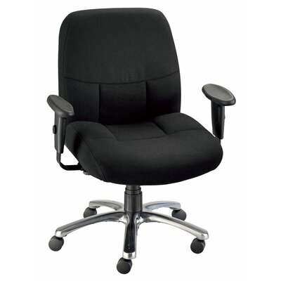 Olympian Office Chair Product Picture 6821