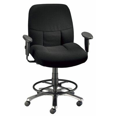 Olympian Drafting Office Chair Product Picture 6821