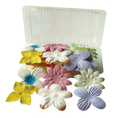 Irene's Garden O'Blooms Flower Box (Set of 2) BHS107511