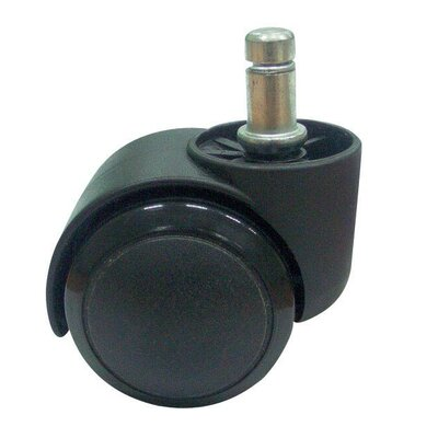 Chair Caster