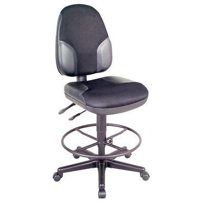 High Back Monarch Office Chair Product Picture 6821