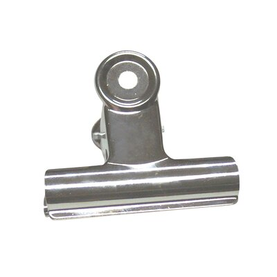 Bulldog Clip (Set of 5)