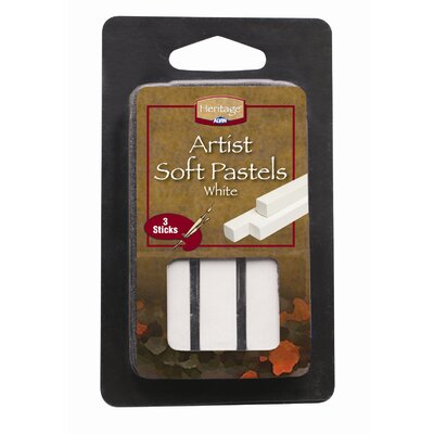 Soft Pastels Pack (Set of 4) ASP3W