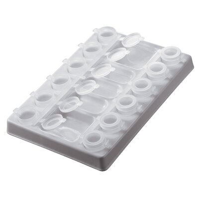 Sealed Cup Palette CW06051