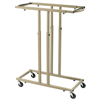 Mobile Filing Cart Product Picture 6821