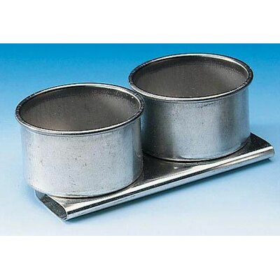 Palette Cup (Set of 4) TX40