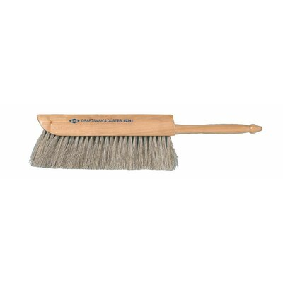 Traditional Dusting Brush (Set of 2)