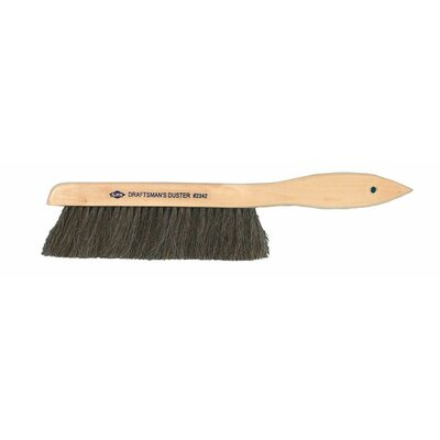 Comfort Curve Dusting Brush (Set of 2)