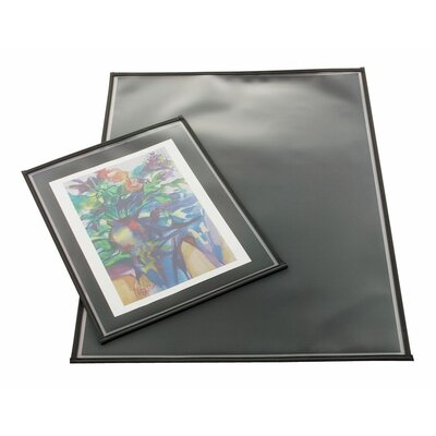 Archival Print Protector Size: 11