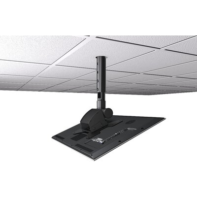 Articulating Ceiling Mount for 13-37 Flat Panel Screens