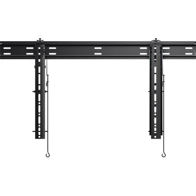 Tilt Universal Wall Mount for 32-55 Flat Panel Screens
