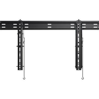 Tilt Universal Wall Mount for 32-55 Flat Panel Screens