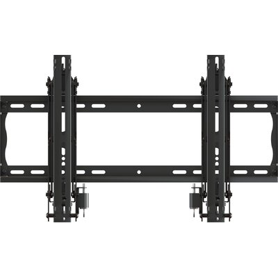 Articulating Universal Wall Mount for 37-60 Flat Panel Screens