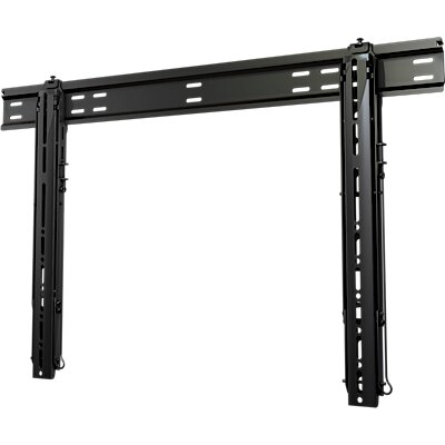Tilt Universal Wall Mount for Greater than 50 Flat Panel Screen